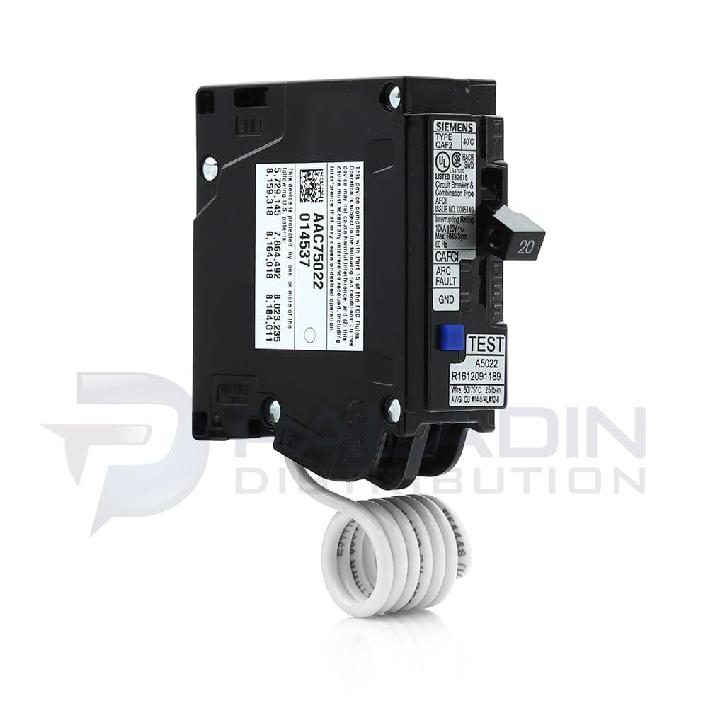 QA120AFC_2 Exit Lights Wiring Diagram on ford brake, 12 volt led, motion sensor, led trailer, 12v led, hella fog,