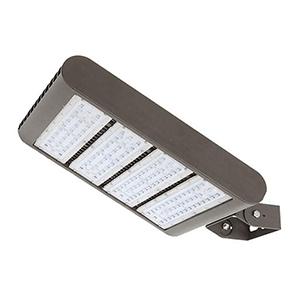 LED Area & Parking Lights