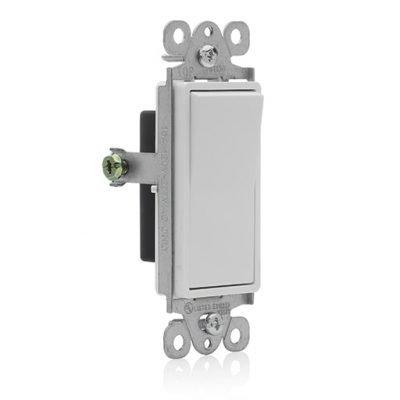 Decorator Switches